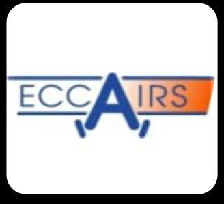 ECCAIRS assistance To take place next month