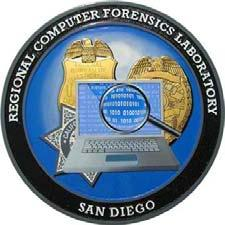 PHONE FORENSICS Forensic analysis of phones, laptops and other digital evidence requires specific expertise Additional tools and training