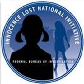 MULTI-JURISDICTIONAL PROBLEM REQUIRES SAME APPROACH FOR ENFORCEMENT Innocence Lost Task Force (Working Group) MOU 5 Local Police Departments Access to analytical and personnel resources and advanced