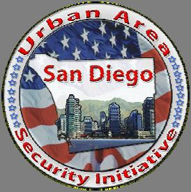 Providing the Target Capability of Local Incident Management San