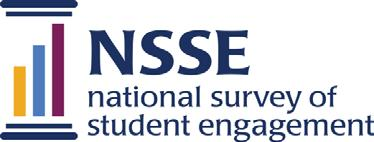 NSSE 2014 Selected Groups IPEDS: