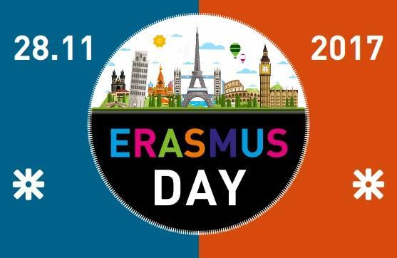 within the framework of Erasmus+