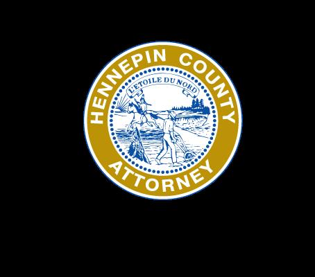 DECEMBER 12, 2018 REPORT OF THE HENNEPIN COUNTY ATTORNEY S