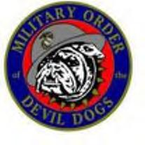 Team 2 DEVIL DOG'S CREED I am an American; I was born in France.