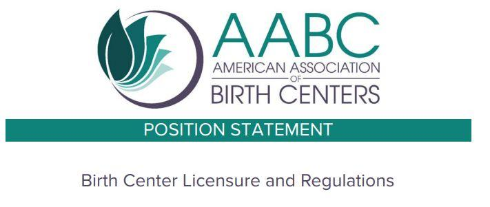 AABC Guidelines for