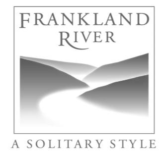 the Frankland
