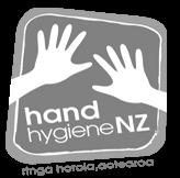 HHNZ Hand Hygiene New Zealand HHNZ is a collaboration between HQ&SC and Auckland DHB Re-engagement with the sector in June