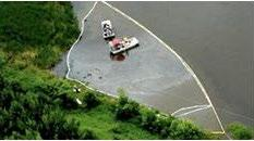 Oil Sands Products Spill Response Mission Need: Research and develop enhanced decision-making tools and recovery/mitigation tools for responding to spilled oil sands products.
