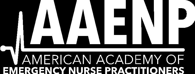 Practitioner website at www.aaenp-natl.
