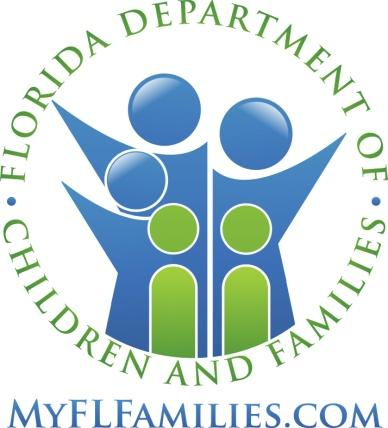 STATE OF FLORIDA DEPARTMENT OF CHILDREN AND FAMILIES OFFICE OF CHILD WELFARE REQUEST FOR