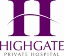 JOB DESCRIPTION TITLE: RESPONSIBLE FOR: RESPONSIBLE TO: ACCOUNTABLE TO: SUMMARY OF POSITION: Critical Care Sister / Charge Nurse High Dependency Unit, Highgate Hospital Nursing Services Manager