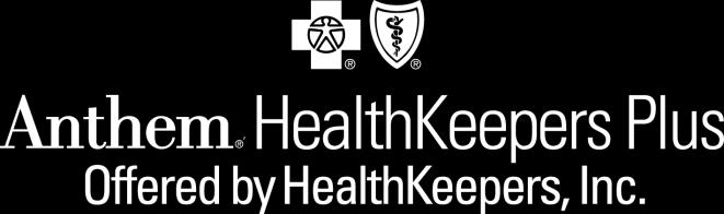 Provider orientation  HealthKeepers, Inc  for Anthem