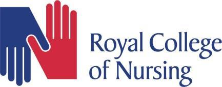 Partners in practice: nurses working together through change RCN Education Forum National Conference & Exhibition 2018 20 21 March 2018 Newcastle Civic Centre Programme at a glance Tuesday 20 March