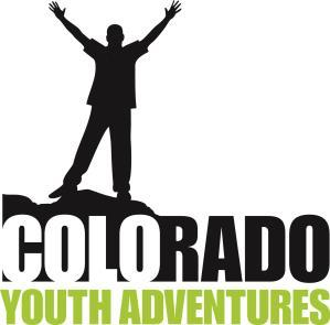 Code: 10964001-002 Fencing Class Date: Wednesday, February 21 - April 4 Ages: 8-18 Colorado Youth Adventures Paint Party, Lunch, and Movie No school?