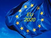 School of Education Seminar EU 2020: Policy review We are entering an exciting new era of European bidding opportunities.
