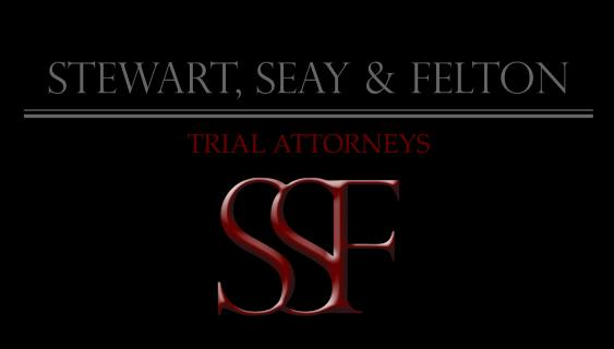 Wednesday, August 3, 2016 The Funeral Profession on the Horizon and Mortuary Education Day SPONSORED BY: STEWART, SEAY & FELTON TRIAL ATTORNEYS Educational sessions are open to all attendees.