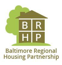 REQUEST FOR PROPOSALS EXECUTIVE SEARCH FIRM January 5, 2018 The Baltimore Regional Housing Partnership, Inc.