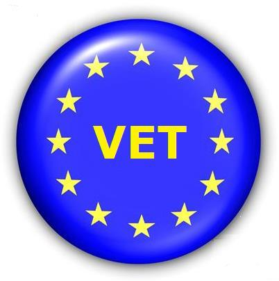 The current Framework for EU VET