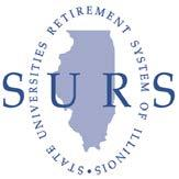 State Universities Retirement System REQUEST FOR PROPOSALS FOR Call Center Assessment and