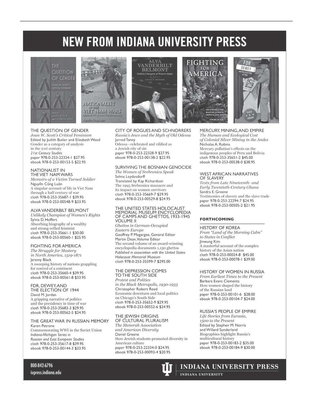 American historical association pdf fandeluxe Images