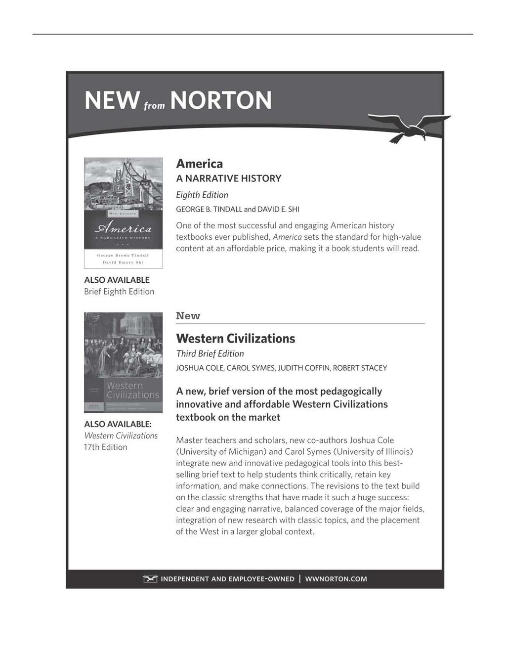 American historical association pdf fandeluxe Choice Image