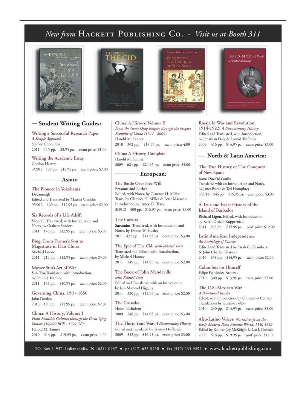 American historical association pdf fandeluxe Image collections