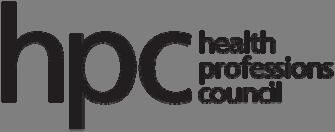 Analysis of responses - Hearing Aid Council and Health Professions Council consultation on standards of proficiency and the threshold level of qualification for entry to the Hearing Aid