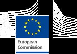 Commission and EACEA Partners with complementary