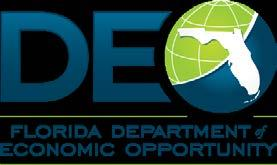 Rick Scott GOVERNOR Jesse Panuccio EXECUTIVE DIRECTOR Introduction This Appendix represents the collaborative efforts of 14 state level agencies and organizations to identify key tactics and