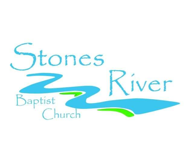 REQUEST FOR PROPOSAL FOR SECURITY CAMERA INSTALLATION: Stones River Baptist