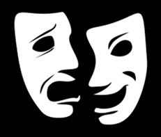 Marquette Theatre Company!! Interested in joining theatre?