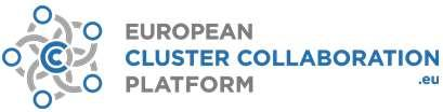 Cluster Internationalisation Programme for SMEs (COSME, 19M) Supporting SME access to global value chains through clusters European Cluster Collaboration Platform The hub connecting clusters across