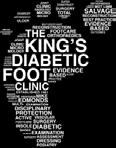 uk Joint 4 th ADFS Annual Conference and King s Charcot Foot Reconstruction Symposium 28-29 June 2018 London United Kingdom Venue: The Kia Oval