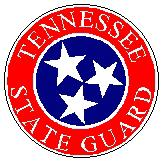 Tennessee State Guard Academy Professional Leadership Development Program