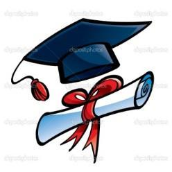 GRADUATION INFORMATION Seating and Parking The commencement ceremony will be held at the Macomb Center for the Performing Arts in Clinton Twp. on Wednesday, May 24, 2017 at 7:00 p.m. Seniors need to arrive by 6:15.