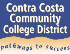 REQUEST FOR QUALIFICATIONS (RFQ) ARCHITECT/ENGINEER (A/E) PROFESSIONAL SERVICES For the At Contra Costa Community College District 500 Court St.