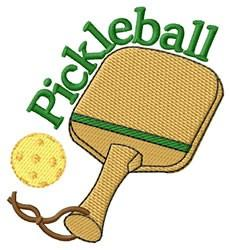Pickleball ALL PAPERWORK is grown so fast AND we FINAL can hardly PAYMENTS keep up! SHOULD This indoor BE program IN AT THIS allows TIME!